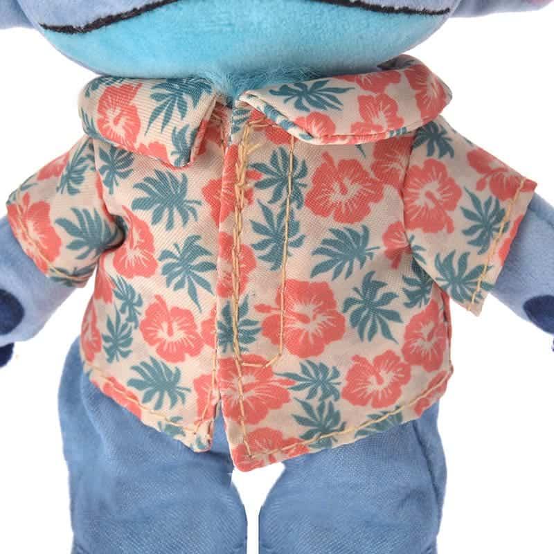 nuimos-aloha-shirt-06