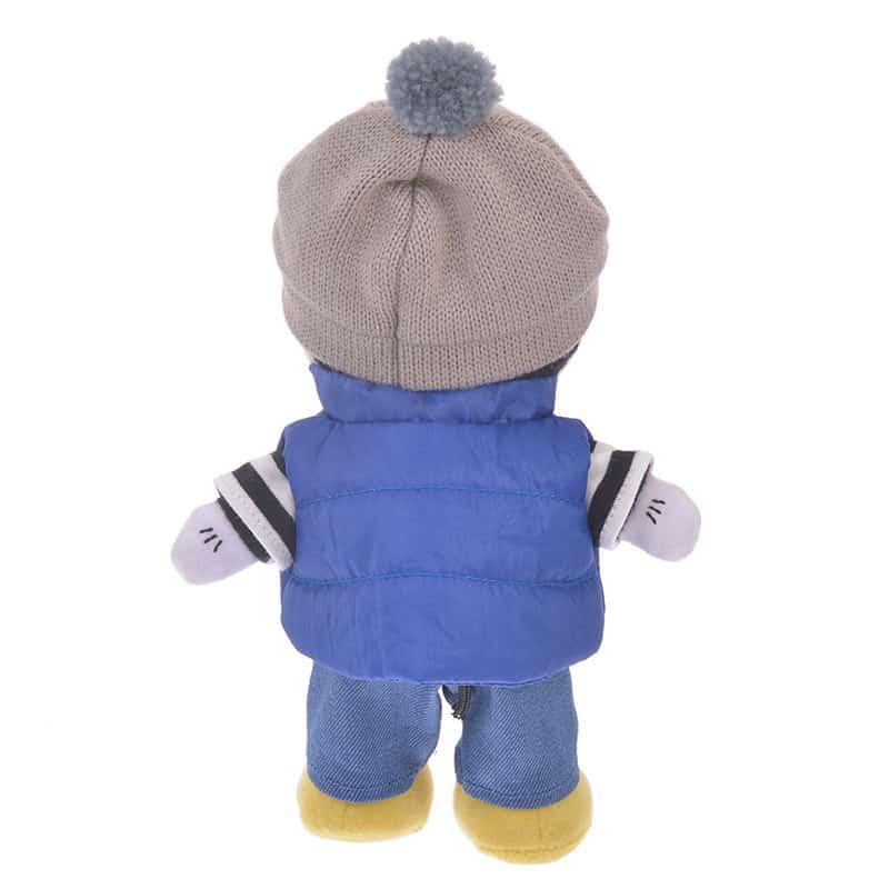 nuimos-blue-vest-03