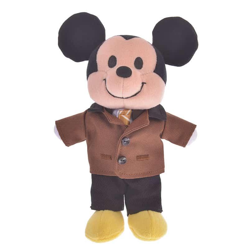 nuimos-brown-jacket-shirt-tie-01