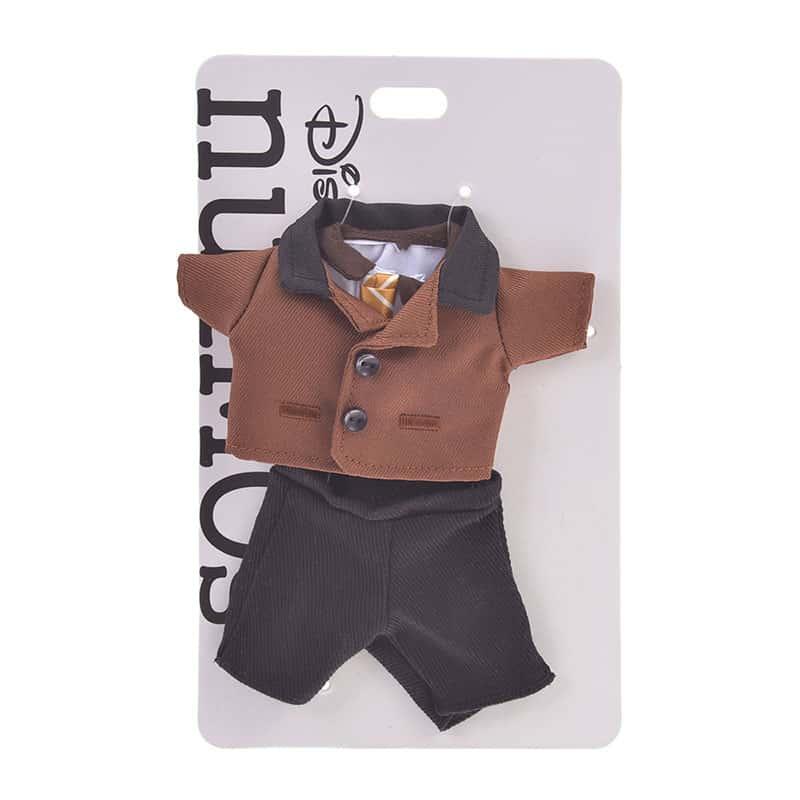 nuimos-brown-jacket-shirt-tie-04