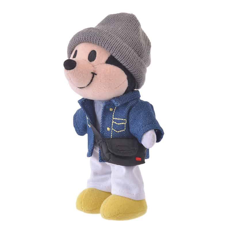 nuimos-denim-jacket-pants-02