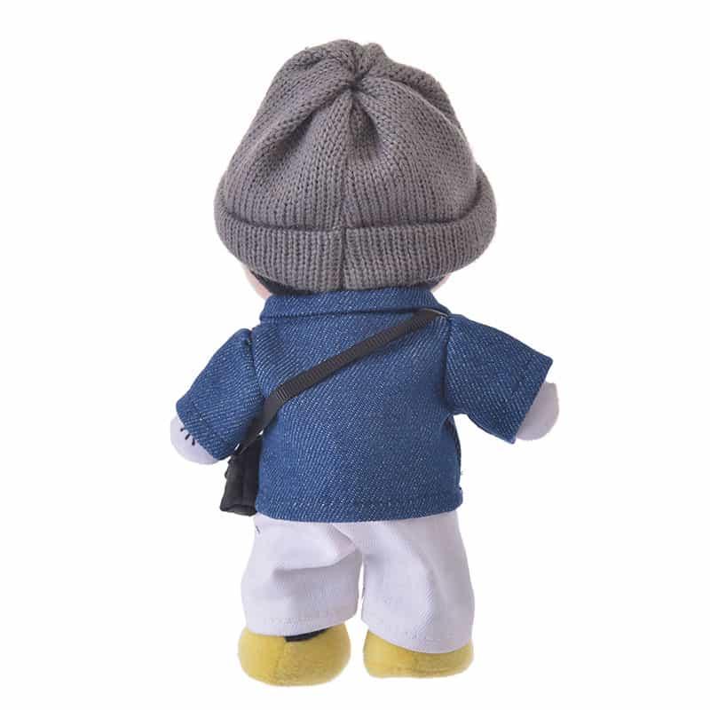 nuimos-denim-jacket-pants-03