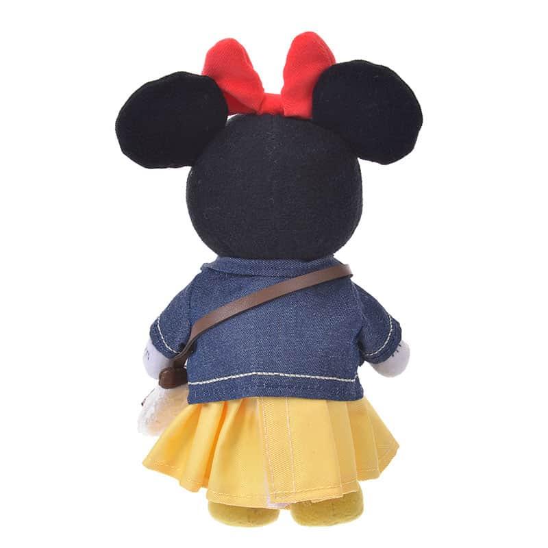 nuimos-denim-jacket-yellow-skirt-03