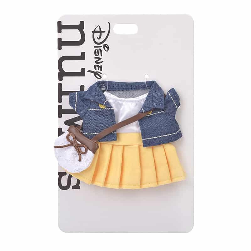 nuimos-denim-jacket-yellow-skirt-04