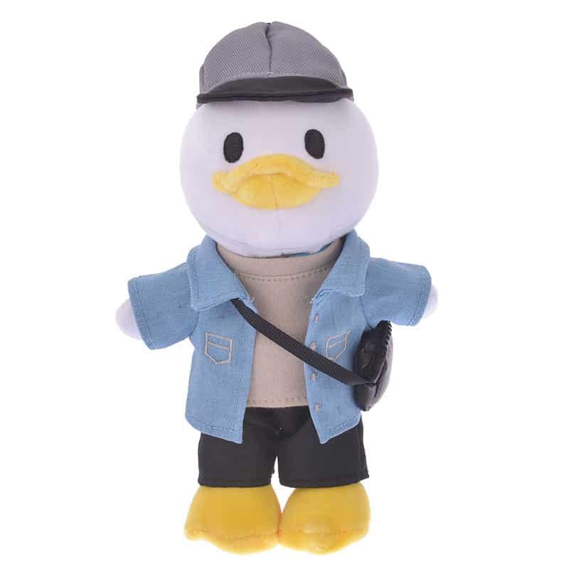 nuimos-denim-shirt-pants-hat-01