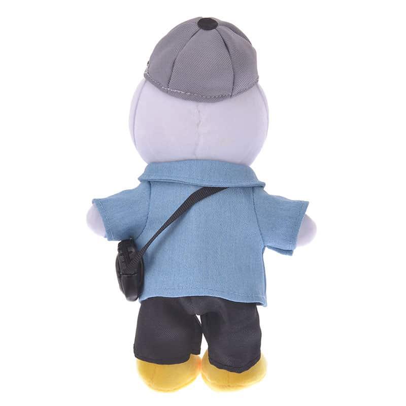 nuimos-denim-shirt-pants-hat-03