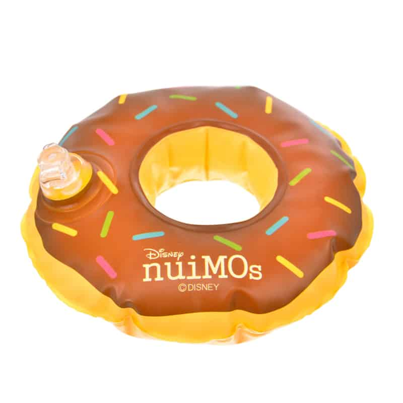 nuimos-donut-float-01