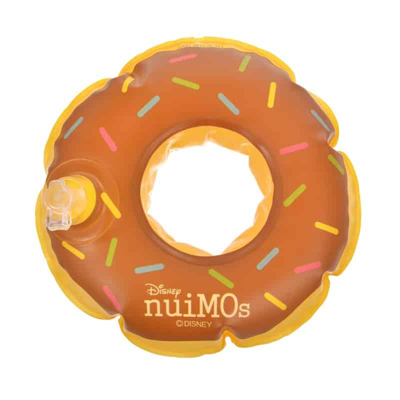 nuimos-donut-float-02
