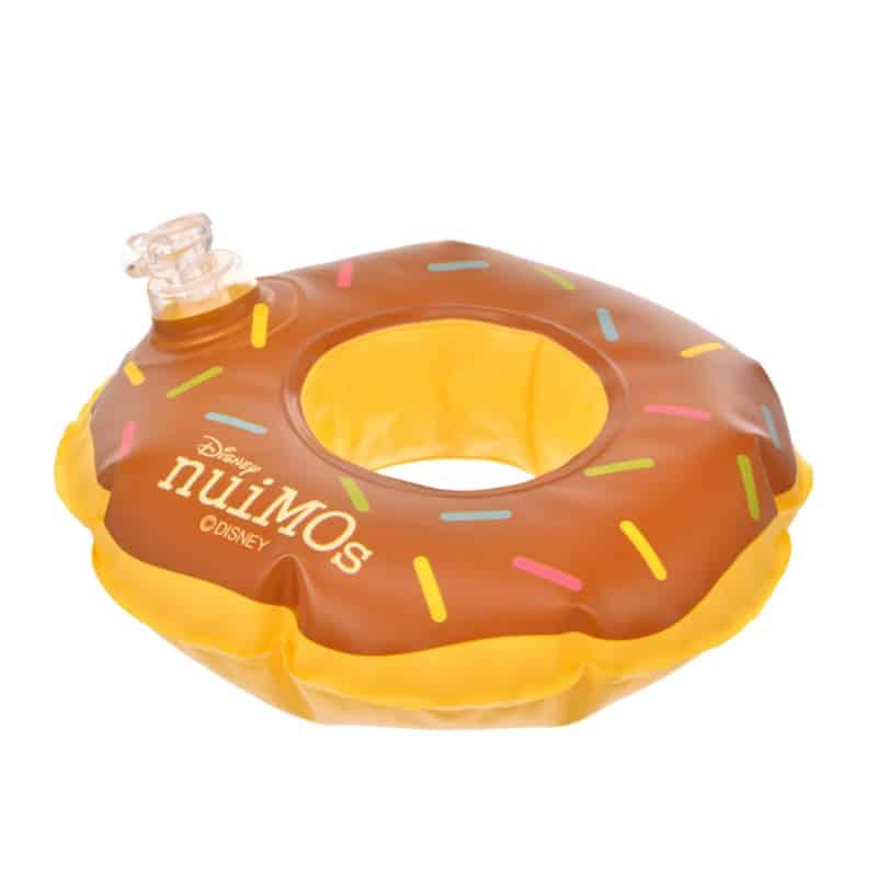 nuimos-donut-float-03