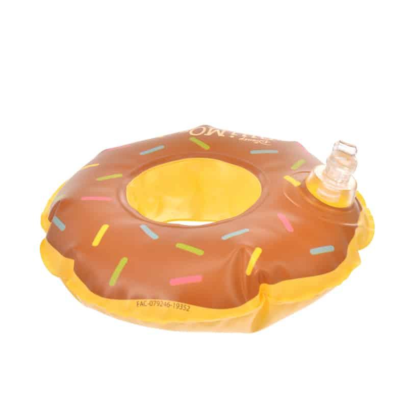 nuimos-donut-float-04