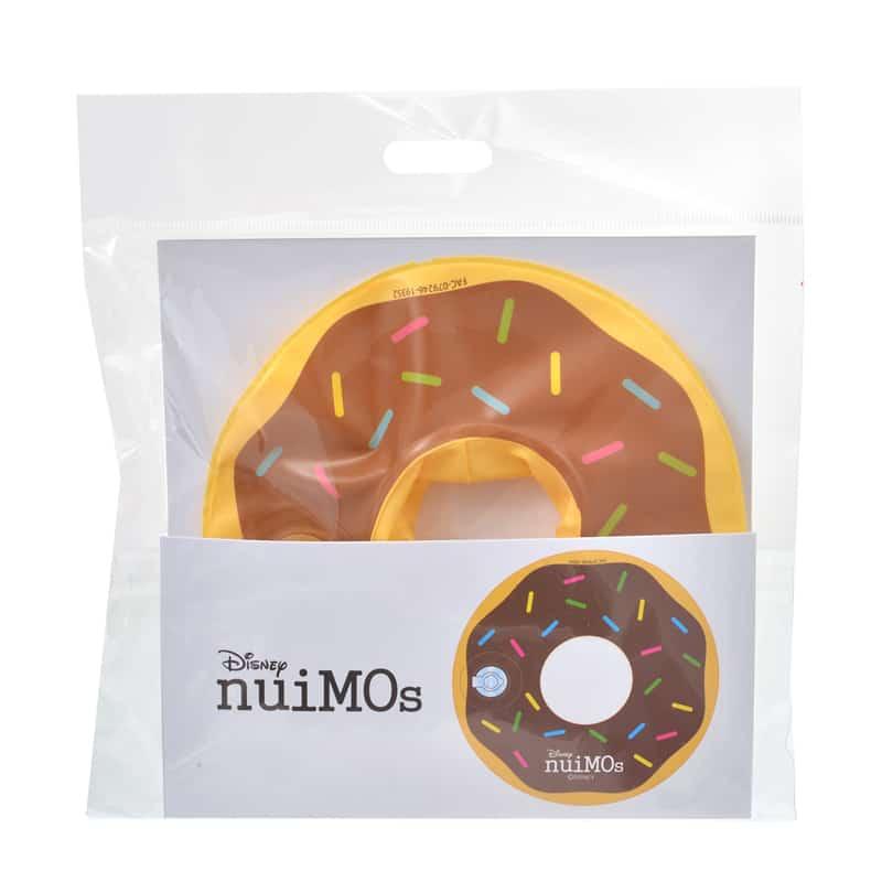 nuimos-donut-float-06