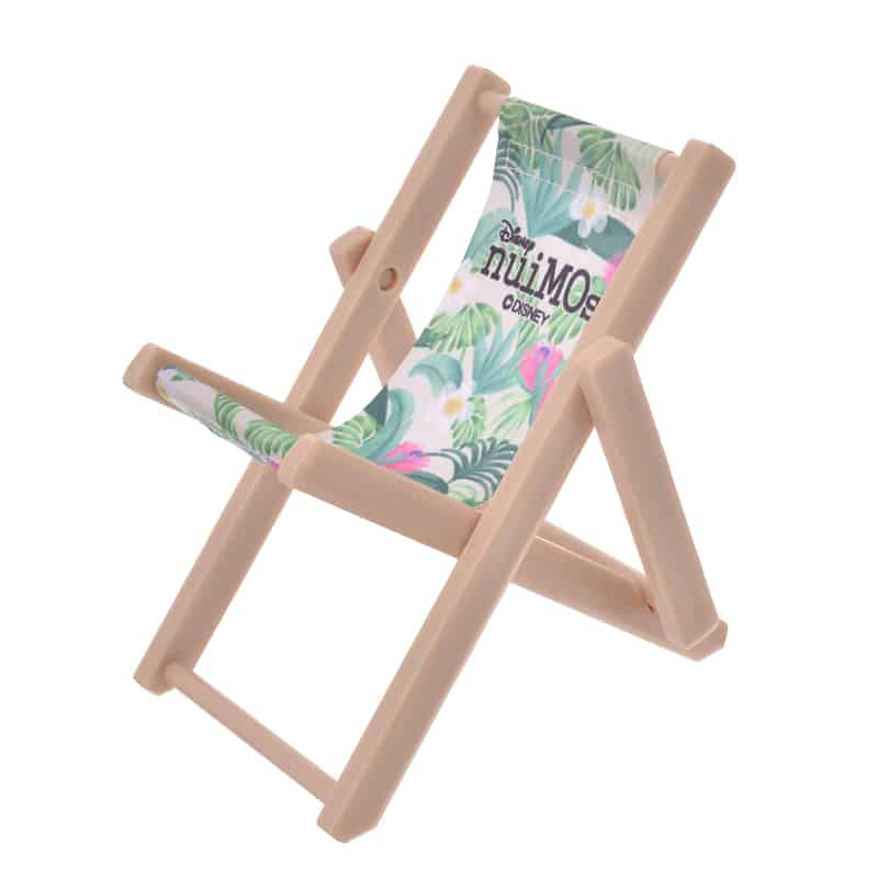 nuimos-green-floral-chair-01
