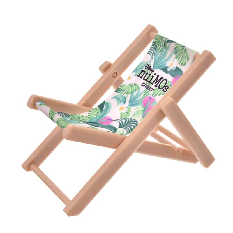 nuimos-green-floral-chair-02