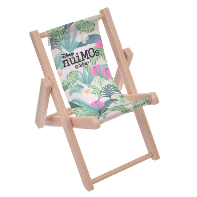 nuimos-green-floral-chair-03