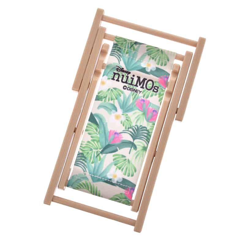 nuimos-green-floral-chair-04