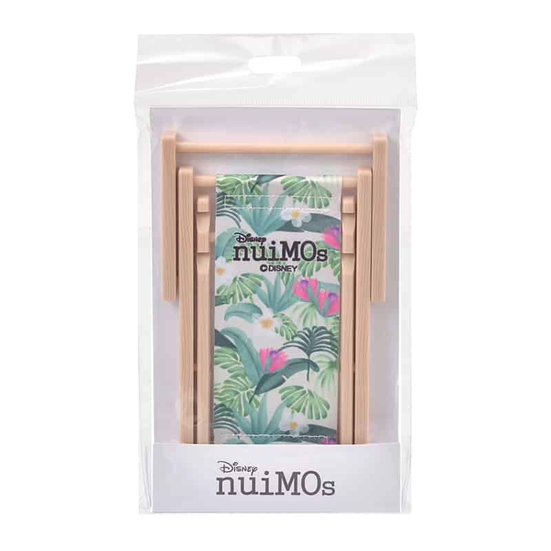 nuimos-green-floral-chair-05