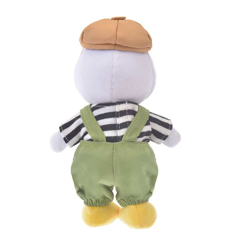 nuimos-green-overalls-03