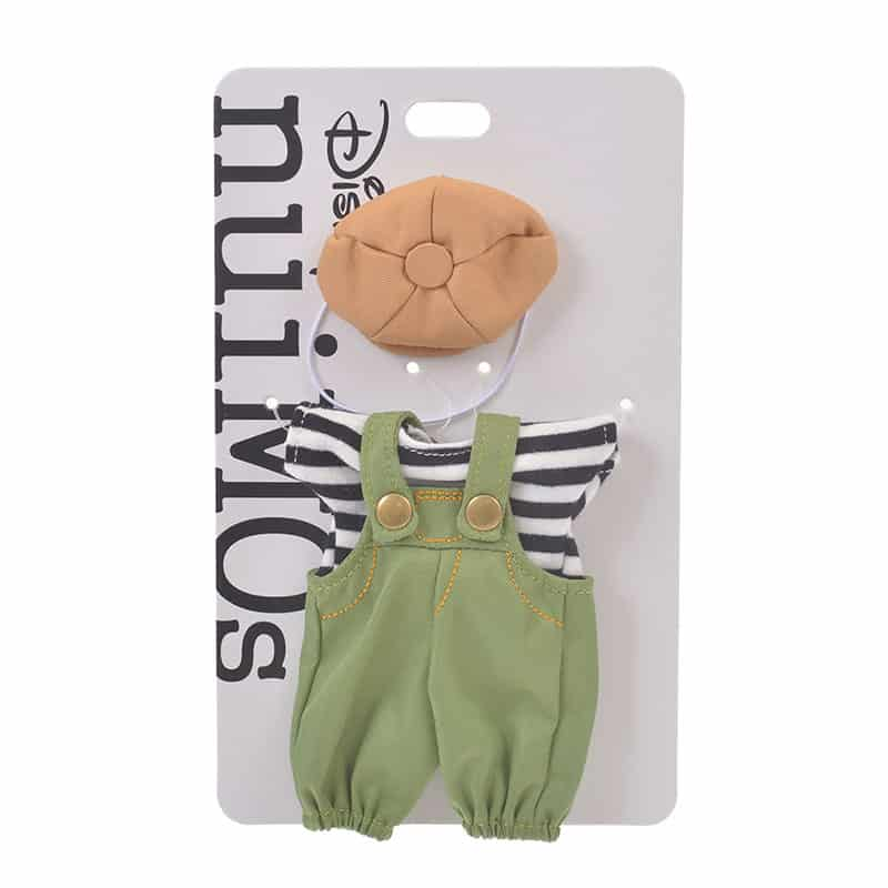 nuimos-green-overalls-04