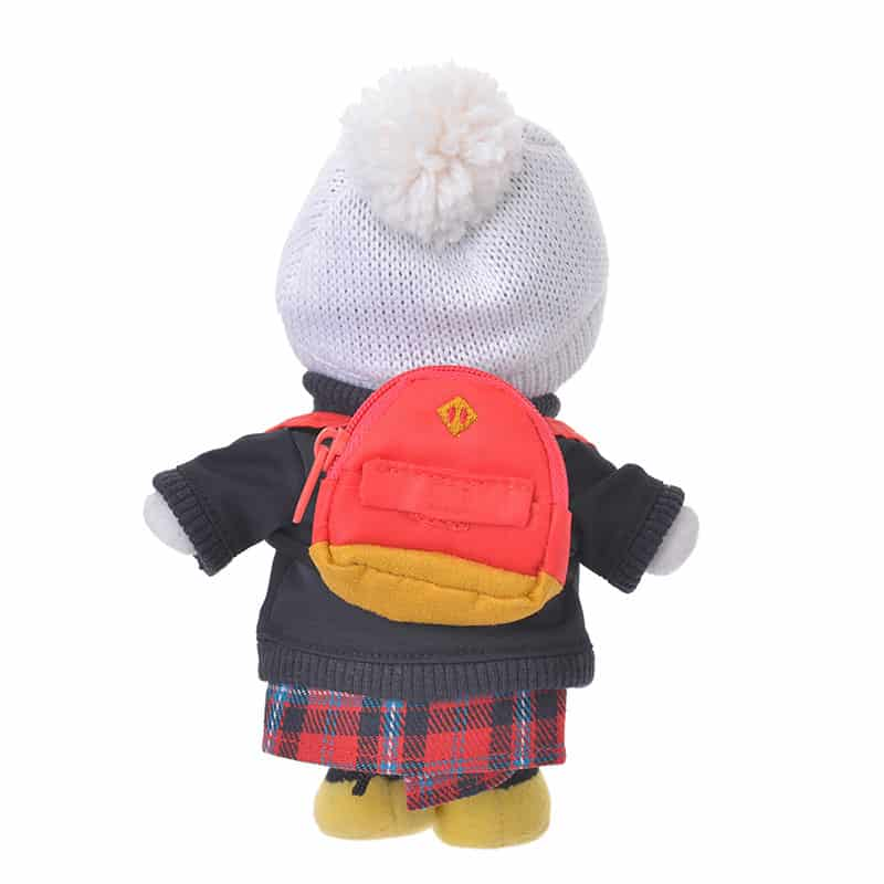 nuimos-jacket-wrap-shirt-skirt-03