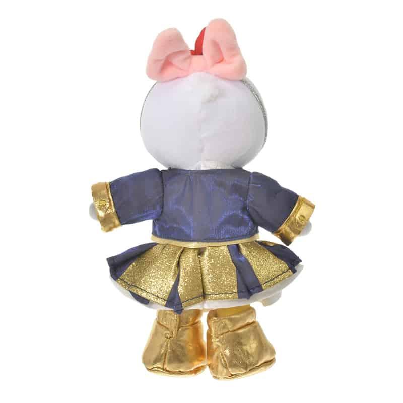 nuimos-navy-metallic-jacket-skirt-03