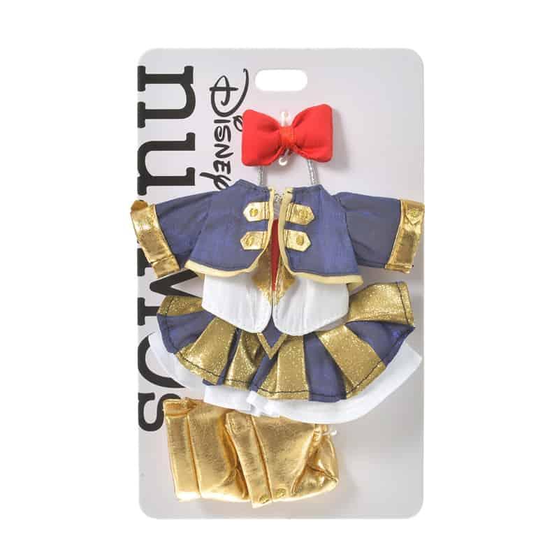 nuimos-navy-metallic-jacket-skirt-04