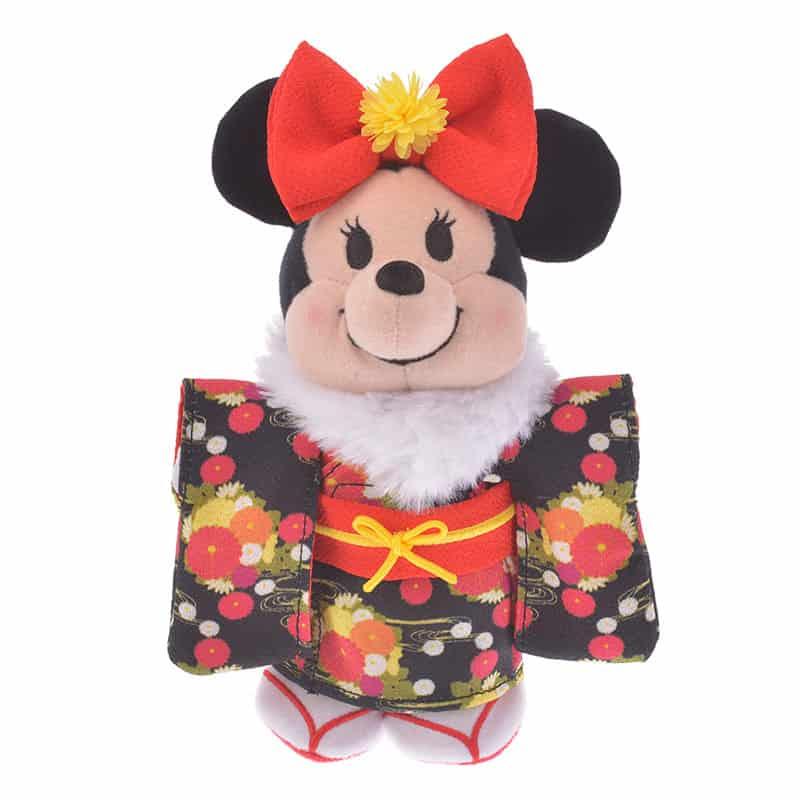 nuimos-new-year-black-floral-kimono-01