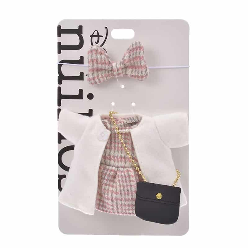 nuimos-pink-white-tweed-dress-04