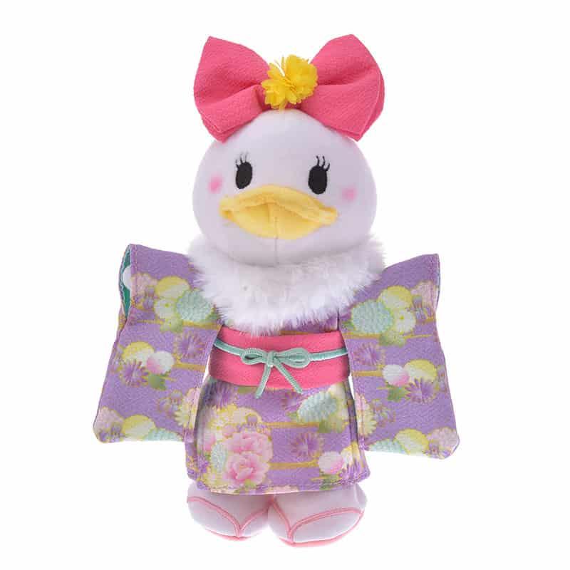 nuimos-purple-floral-kimono-01