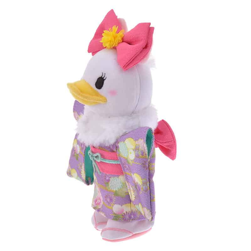 nuimos-purple-floral-kimono-02