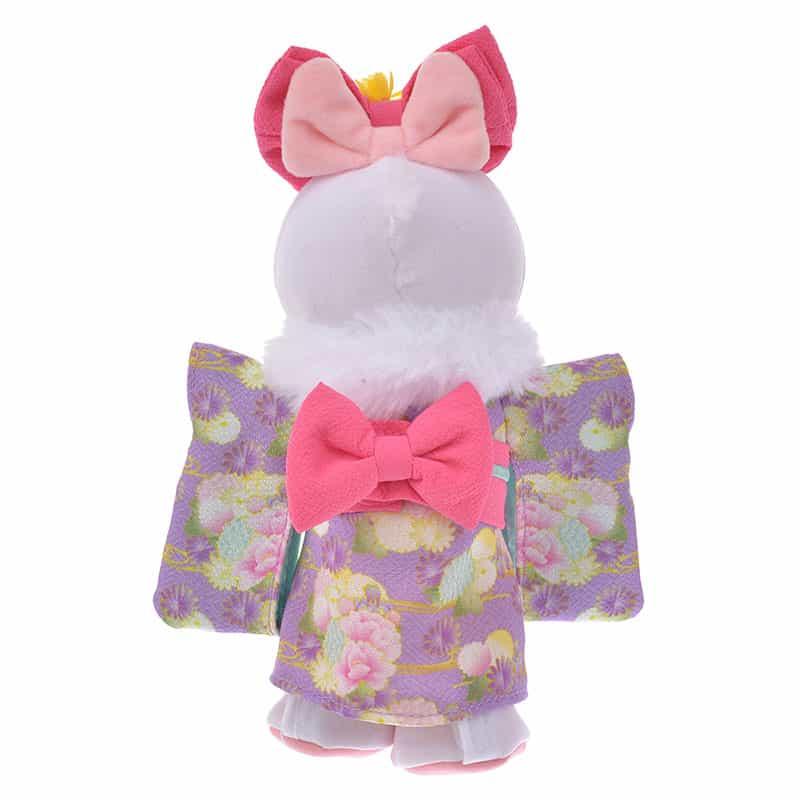nuimos-purple-floral-kimono-03
