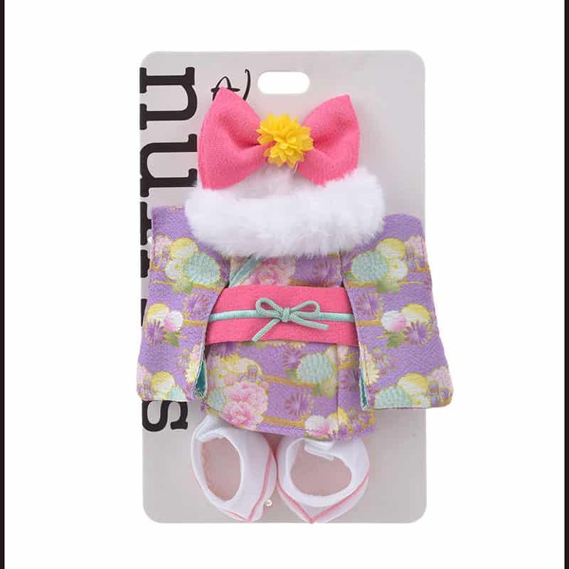 nuimos-purple-floral-kimono-04