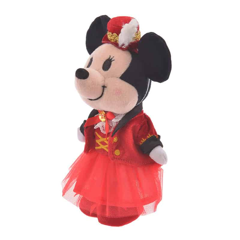 nuimos-red-christmas-dress-02