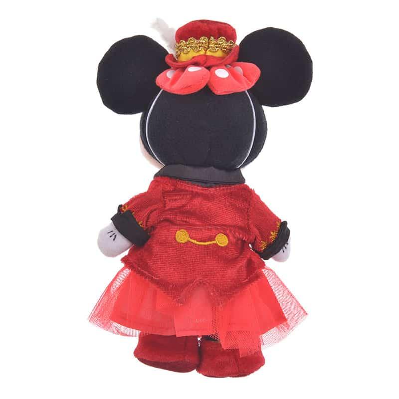 nuimos-red-christmas-dress-03