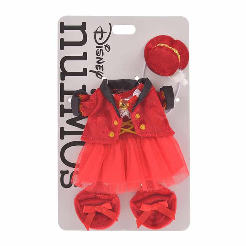 nuimos-red-christmas-dress-04