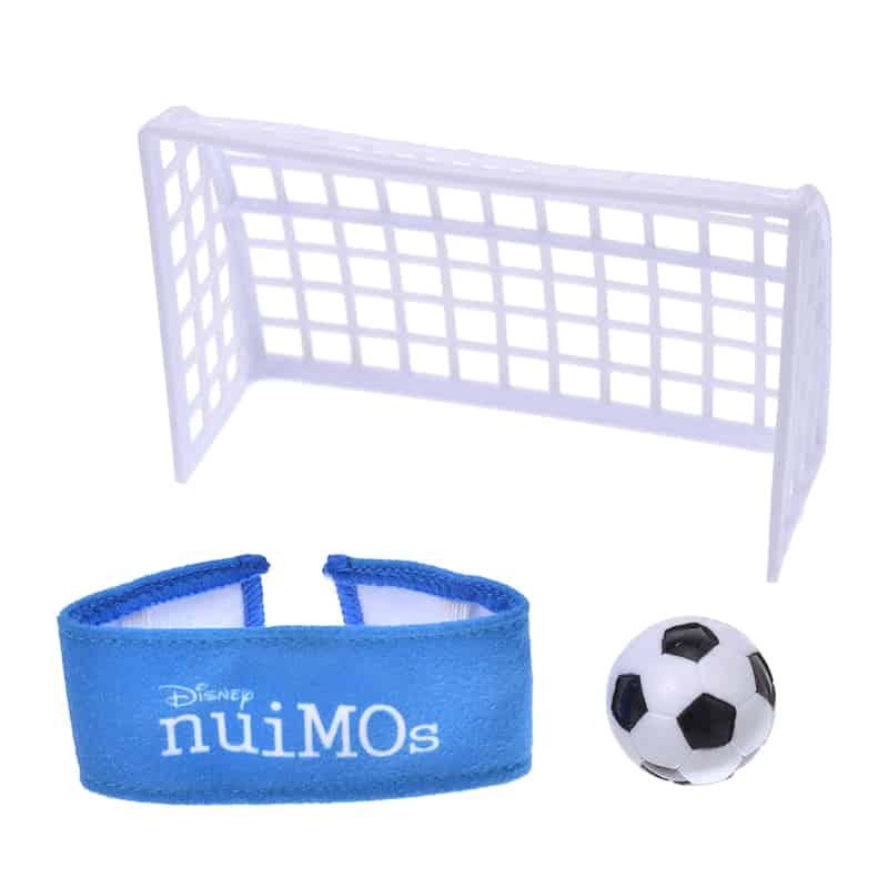 nuimos-soccer-set-01