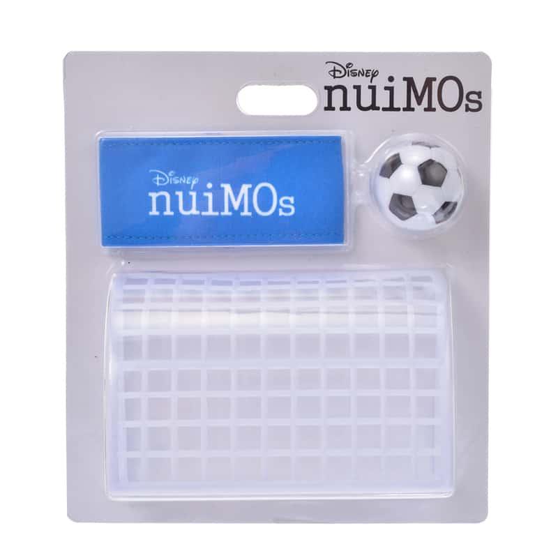 nuimos-soccer-set-02