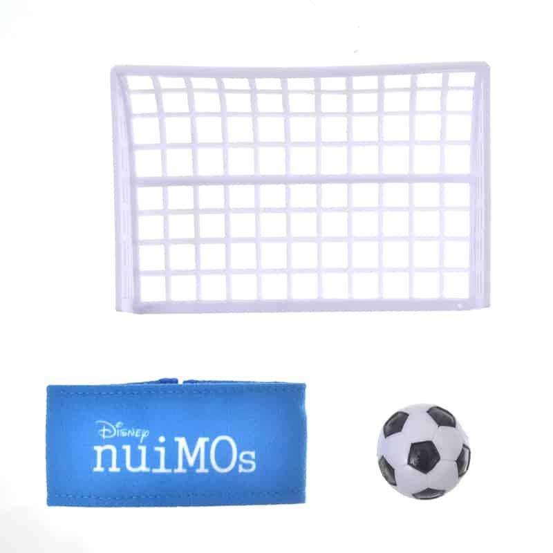 nuimos-soccer-set-03