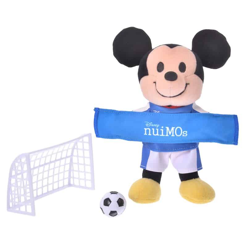 nuimos-soccer-set-05