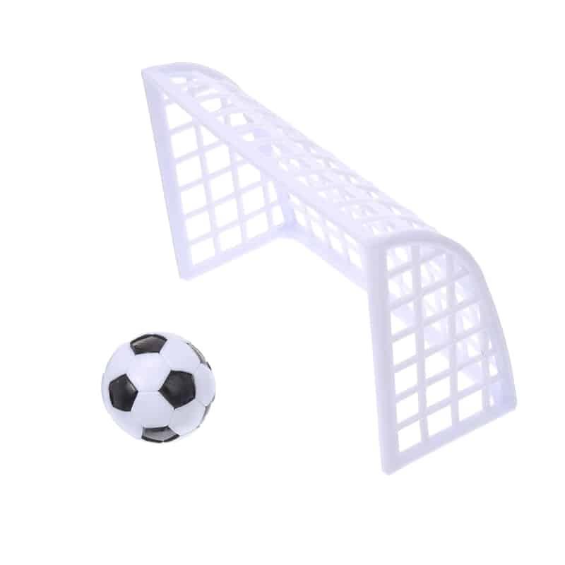 nuimos-soccer-set-06