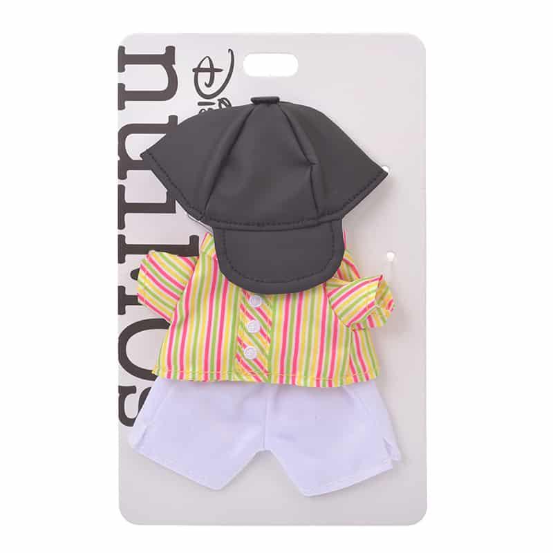 nuimos-striped-festival-shirt-04