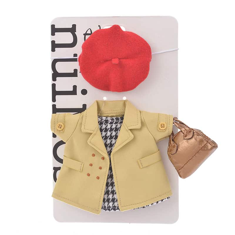 nuimos-trench-coat-beret-04
