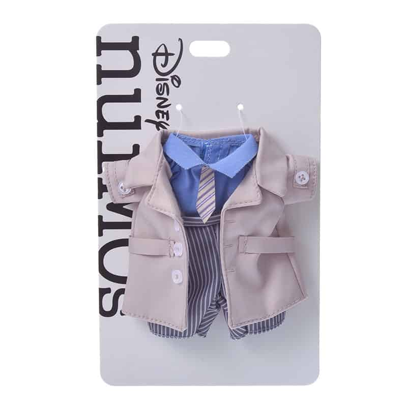 nuimos-trench-coat-tie-shirt-05