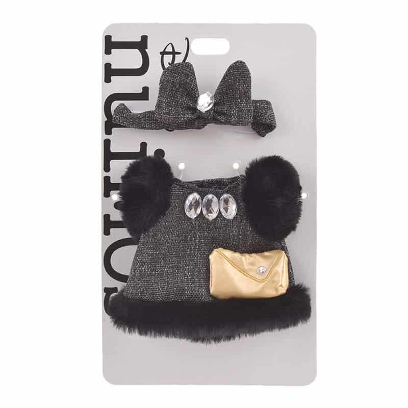 nuimos-tweed-dress-fur-trim-04