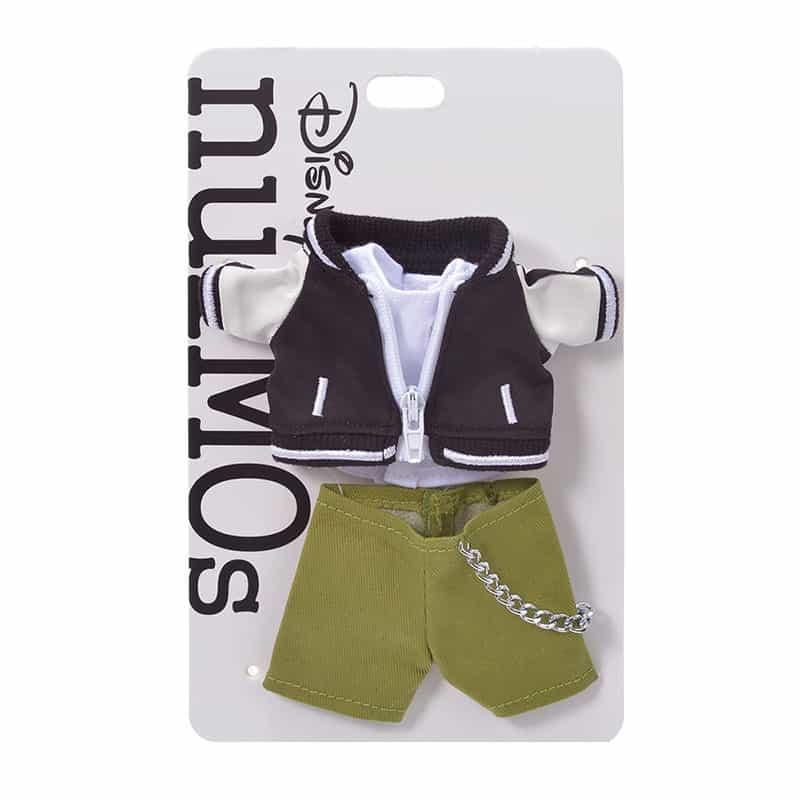 nuimos-varsity-jacket-green-khaki-pants-04