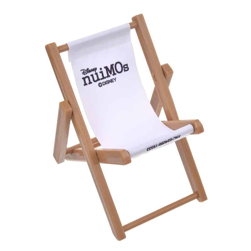 nuimos-white-black-logo-chair-03