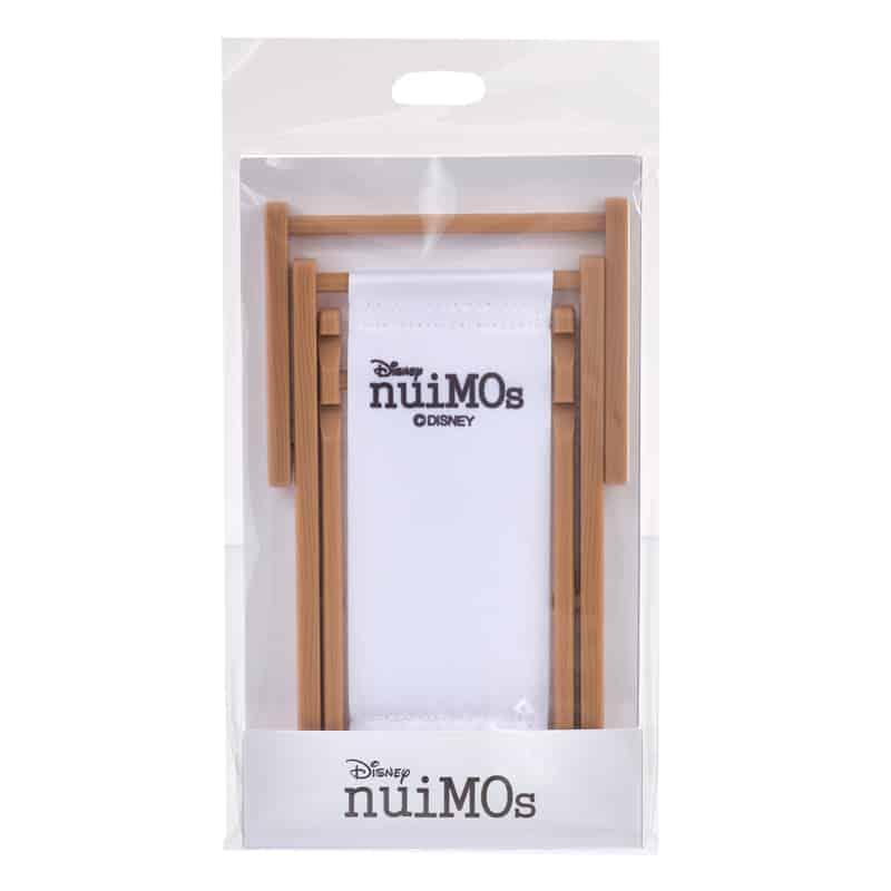 nuimos-white-black-logo-chair-05