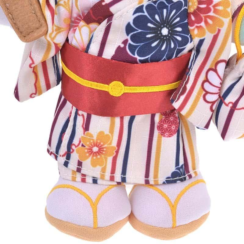 nuimos-white-floral-yukata-04