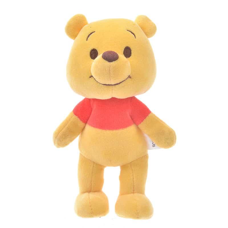 Pooh Disney nuiMOs Plush