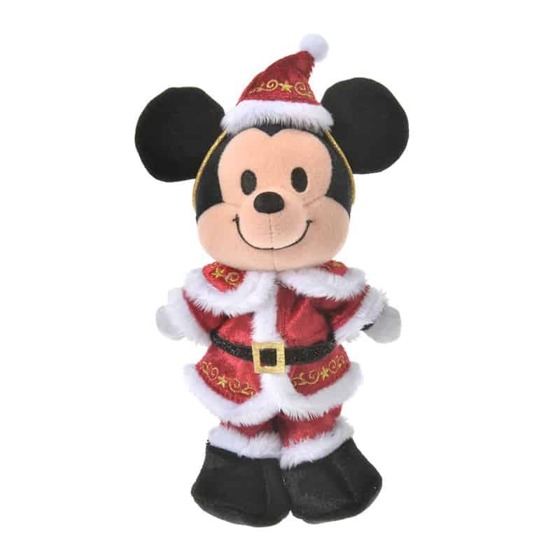 nuimos-2020-christmas-dressy-santa-suit-01