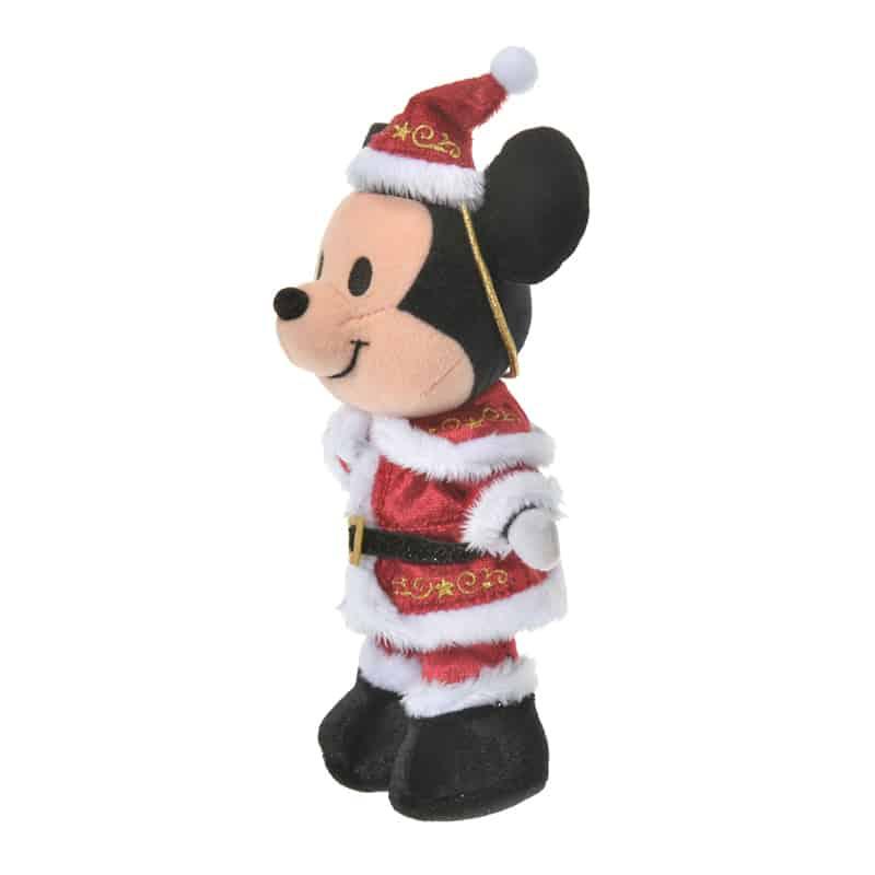 nuimos-2020-christmas-dressy-santa-suit-02